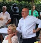 Willem's Profielfoto